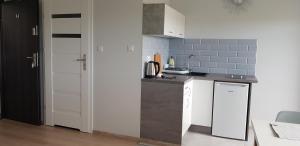 Apartamenty Maja Domy wakacyjne i pokoje