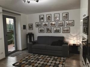 GARDEN HOUSE - abcRoma.com