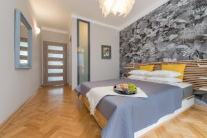 Vitkac PO Serviced Apartments