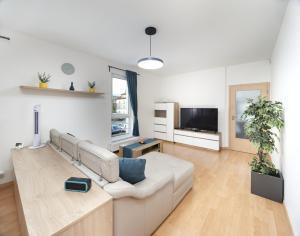 Apartmán Berenika - Apartment - Vrchlabí