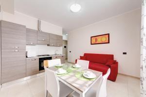 Olimpo Apartments St John in Lateran - abcRoma.com