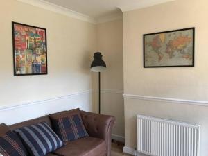 obrázek - Coventry House