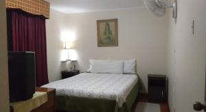 Guesthouse Playa Chinchorro