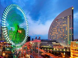InterContinental Yokohama Gran..
