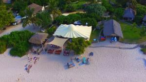 . Casa Cabana Beach