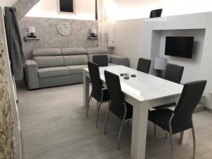 appartamento Royale - AbcAlberghi.com
