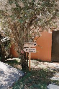 Hotel Rural Las Calas (28 of 72)