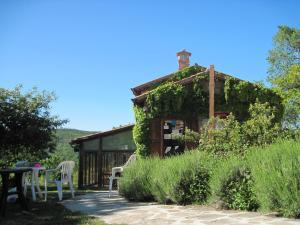 Libera Università di Alcatraz - Civitella Benazzone