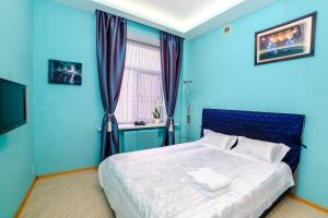 Apartment in HEART of Moscow KREMLIN