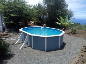 Casa Rural del Teide