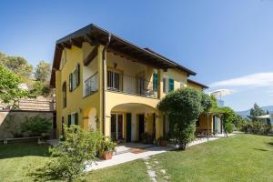 Casa Villatalla - AbcAlberghi.com