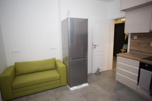 Brand New Luxures Appartement in City Centre