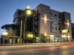 obrázek - Hotel Rondine