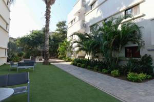 HI - Bnei Dan - Tel Aviv Hostel