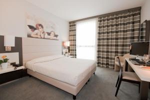 Hotel Rivarolo