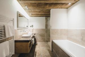 Himmlhof - Hotel - St. Anton am Arlberg