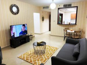 well located 2 Bedroom in Icon Tower 1 JLT Dubai - Dubai