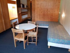 Cascade - Alpes-Horizon - Hotel - Arc 1600