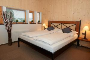 HT Chalets Harrachov - Hotel