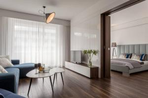 Apartament 24 OVO