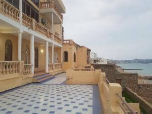 Residence Ain El Turck