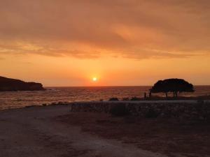 Sunset Studios & Rooms Antiparos Greece