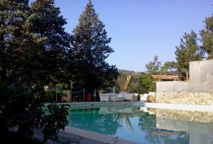obrázek - Villa Gioia
