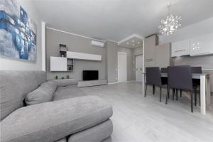 Casa da Suite Astra - AbcAlberghi.com