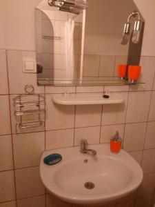 Apartament Korbielow