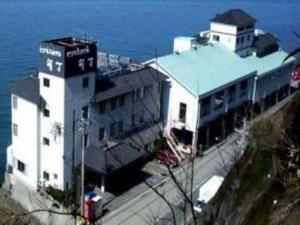 Auberges de jeunesse - Hotel Kawacho