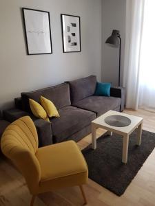 Apartmán Apartament Grottgera Kłodzko Poľsko