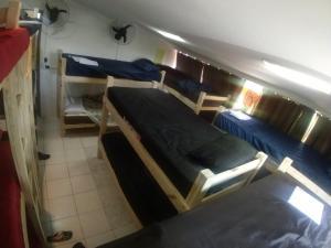 Hostel e Albergue Do Forte