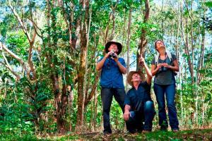 Rose Gums Wilderness Retreat (34 of 48)