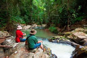 Rose Gums Wilderness Retreat (29 of 48)