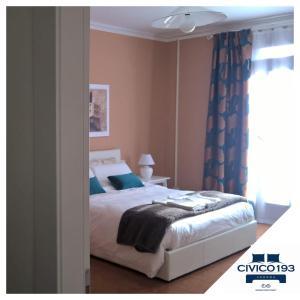 RoomsCivico193