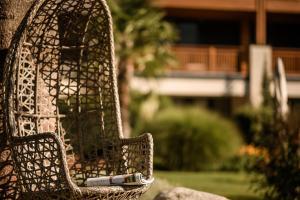 Sonnen Resort - AbcAlberghi.com