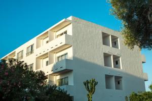 obrázek - Apartamentos Maria - Formentera Vacaciones