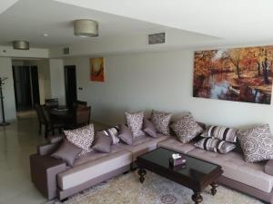 TWO BEDROOM in PALM JUMEIRAH - Dubai