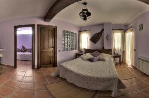 Casa Rural Valdeamor - Jerte