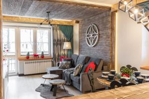 Apartament Halka Zakopane
