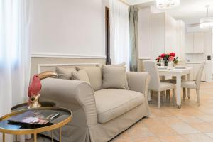 Casa Borsari Apartment - AbcAlberghi.com