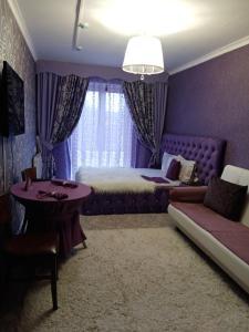 гостиница Славная