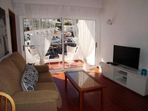 Carvoeiro Casino Apartment