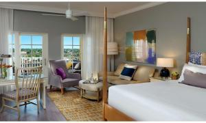 La Playa Beach & Golf Resort (6 of 50)