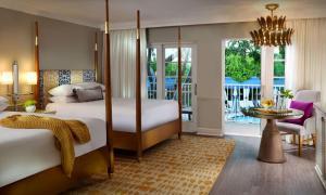 La Playa Beach & Golf Resort (17 of 50)