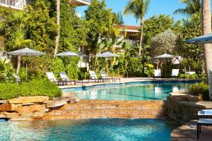 La Playa Beach & Golf Resort (16 of 50)