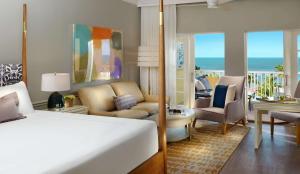 La Playa Beach & Golf Resort (14 of 50)