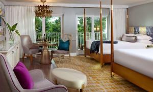 La Playa Beach & Golf Resort (10 of 50)
