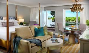 La Playa Beach & Golf Resort (13 of 50)