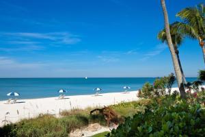 La Playa Beach & Golf Resort (11 of 50)